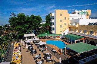 Hotel Club Nerja - Spanien - Costa del Sol & Costa Tropical
