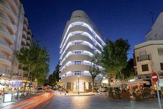 Hotel Lima - Spanien - Costa del Sol & Costa Tropical