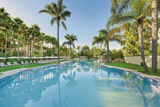 Hotel Blue Bay Banus - Spanien - Costa del Sol & Costa Tropical