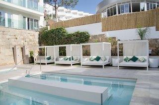 Hotel Maria Dolores - Spanien - Mallorca