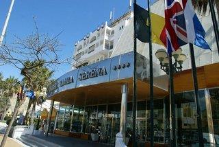Hotel Bahia Serena - Spanien - Golf von Almeria