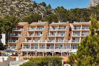 Hotel Don Camilo - Spanien - Mallorca