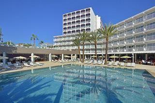 Hotel Sol Trinidad - Spanien - Mallorca