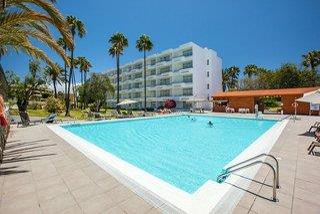 Hotel IFA Catarina - Playa del Ingles - Spanien