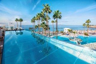 Hotel Guayarmina Princess - Spanien - Teneriffa