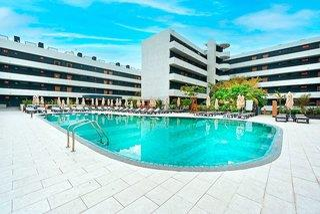 Hotel Adonis Isla Bonita - Spanien - Teneriffa