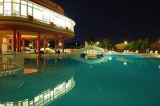 Hotel Laguna Park II - Spanien - Teneriffa
