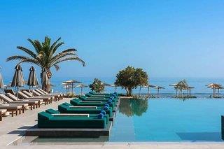 Hotel Kosta Mare Palace - Griechenland - Kreta