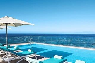 Hotel Iberostar Torviscas Playa - Torviscas (Costa Adeje) - Spanien