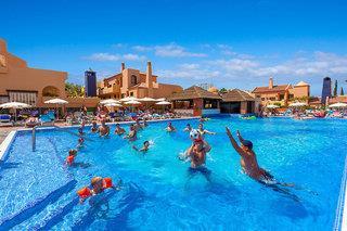 Dream Hotel Villa Tagoro - Spanien - Teneriffa