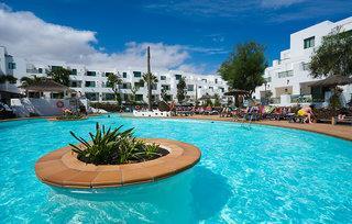 Hotel Galeon Playa & El Galeon - Spanien - Lanzarote