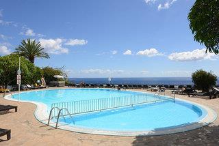 Hotel Duas Torres - Portugal - Madeira