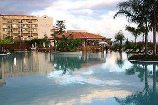 Hotel Eden Mar - Funchal - Portugal