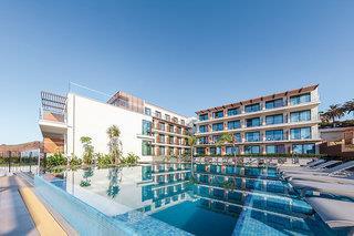 Hotel Galo Resort Galomar - Portugal - Madeira
