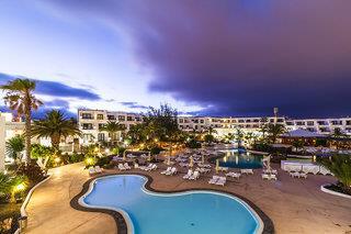 Hotel Bluebay Lanzarote - Spanien - Lanzarote