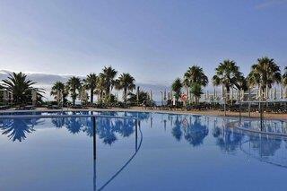 Hotel Four Views Oasis - Portugal - Madeira