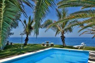 Hotel Charco Verde - Spanien - La Palma