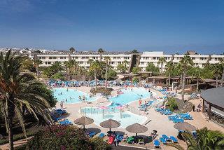 Hotel Los Zocos Club Resort - Spanien - Lanzarote