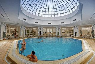 Hotel Djerba Plaza - Tunesien - Tunesien - Insel Djerba