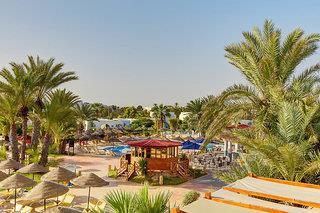 Hotel Magic Life Penelope Beach Imperial - Tunesien - Tunesien - Insel Djerba