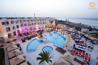 Hotel Club Telemaque - Tunesien - Tunesien - Insel Djerba