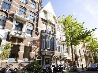 Hotel Quentin England - Niederlande - Niederlande