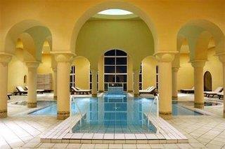 Hotel Aqua Viva - Gammarth - Tunesien