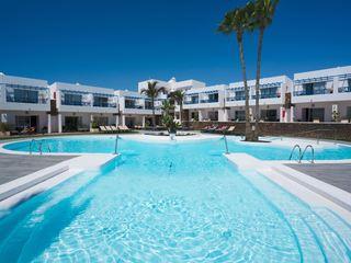 Hotel Club Siroco - Spanien - Lanzarote