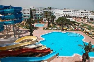 Hotel Caribbean World Venus Beach