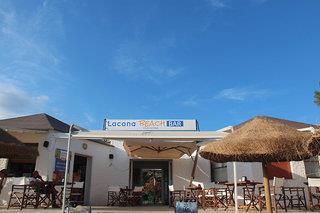 Hotel Lacona - Italien - Elba