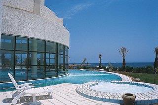 Hotel Hasdrubal Thalassa - Tunesien - Tunesien - Monastir