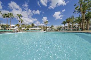 Hotel Barcarola Club - Spanien - Lanzarote