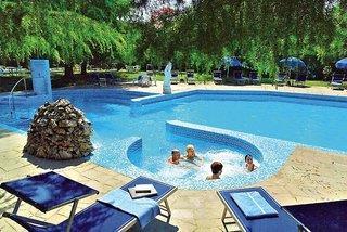 Hotel Europa Terme - Italien - Venetien