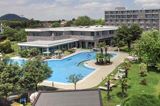 Hotel Harry´s Terme - Italien - Venetien