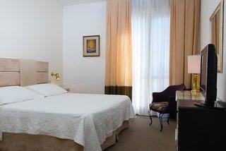 Hotel Universal Terme - Italien - Venetien