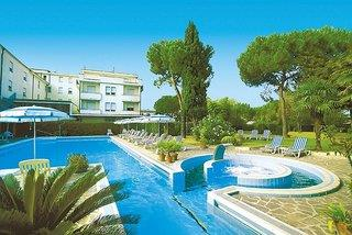 Hotel Vena d'Oro Terme - Italien - Venetien