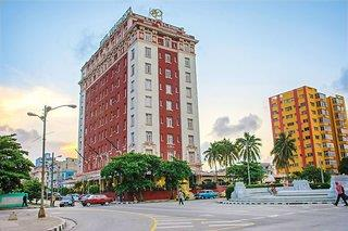 Hotel Roc Presidente - Kuba - Kuba - Havanna / Varadero / Mayabeque / Artemisa / P. del Rio