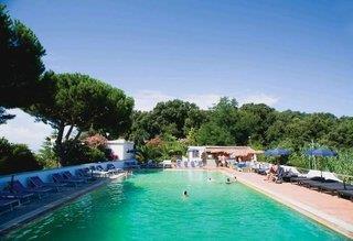 Hotel Al Bosco Terme