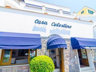Hotel Celestino - Italien - Ischia