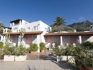 Hotel Colella Terme - Italien - Ischia