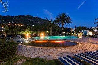 Hotel Ideal - Italien - Ischia