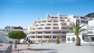 Hotel Playa Delphin - Spanien - La Palma