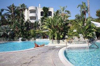 Hotel Parco Maria Terme - Italien - Ischia