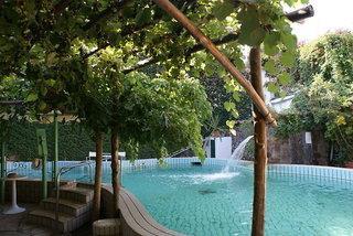 Hotel Ciccio Villa - Italien - Ischia