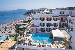 Hotel Solemar Terme