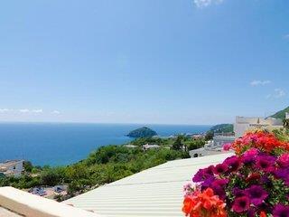 Hotel St.Raphael Terme - Italien - Ischia