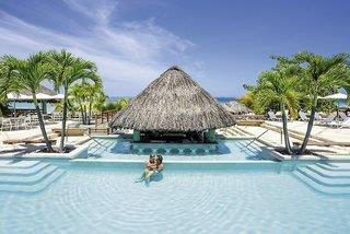 Hotel Couples Swept Away - Jamaika - Jamaika
