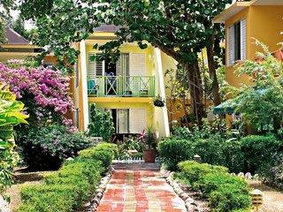 Hotel Footeprints on the Sands - Jamaika - Jamaika
