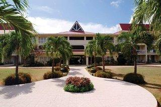 Hotel Royal - Saint Lucia - St.Lucia
