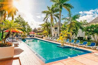 Hotel Royal Decameron Caribbean Club